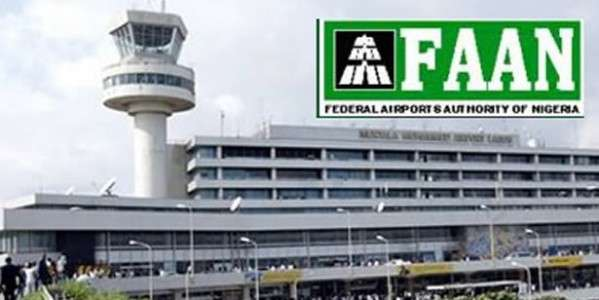 Workers Day: FAAN Felicitates With Staff Commend On Their Resilience