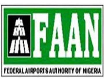 More airports in whose interest – Thisday
