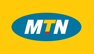 MTN South Africa Launches 5G network