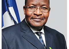 Cybersecurity Is Everyone's Business – NCC Boss