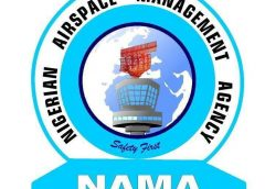 NAMA In A Collaborative Synergy With GHANA SIGNS MOU…