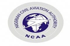 NCAA Commends Five Domestic Airlines For Consistency   Remittance Of 5% CSC/TSC
