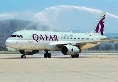 Qatar Airways To Launch Direct Flights To Luanda, Angola March 2020