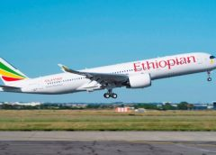 E- Visa Will Facilitate Travel, Promote Tourism, Trade, Investment In The Country- Ethiopian Airlines Boss