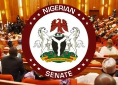 Senate To Block FIRS, Customs, NBC,