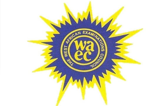 WAEC To Release 2020 SSCE Results