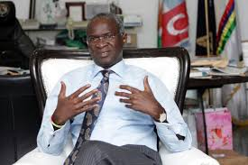 However, the Minister of Works and Housing, Babatunde Fashola, SAN,  has announced that both bridges will be available for use from Monday, October 19, 2020.