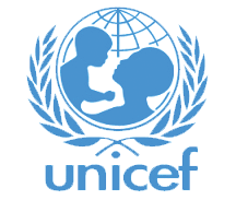 UNICEF: Warn Nigeria Overtakes India