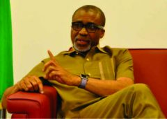 Igbo Politicians: It's High Time We Change Our Minds Towards IPOB—Sen. Abaribe