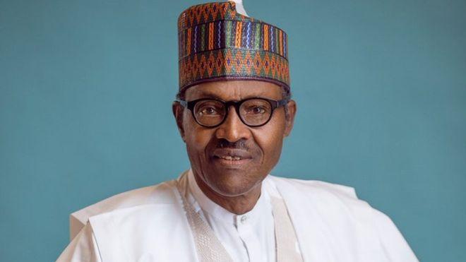 UNFCCC: Nigeria Ratifies Amendment To UN Convention On Climate Change