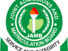 Fraudsters Take Over JAMB Website, Divert N10m
