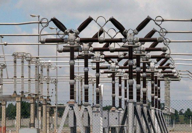 National Grid Collapses: Kaduna, Sokoto, Kebbi, Zamfara Suffer Power Outage