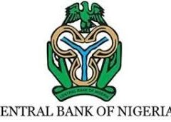 CBN issues regulatory framework for Sandbox operations in Nigeria