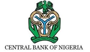 CBN Alerts The Public On Fake Twitter Handle Of One Of Its Directors