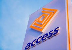 Access Bank to provide N50bn Interest-free loans to SMEs affected by #EndSARS protests