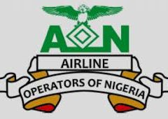 Aviation Stakeholders Kick As FG Continuously Use Foreign Carriers To Evacuate Nigerians