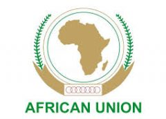 African Union Recognises NCAA For Contribution To Fight Against COVID-19