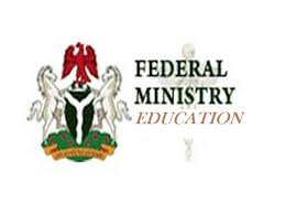 FG submits school reopening proposal to National Assembly