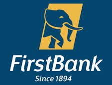 FIRSTBANK HOSTS SME WEBINAR, ENLIGHTENS ENTREPRENEURS ON WAYS TO REBUILD THEIR BUSINESS