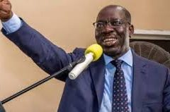 Court grants Obaseki right to participate in PDP primary