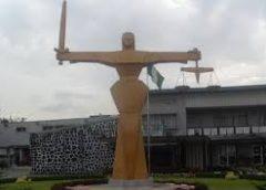 Court nullifies sack of monarchs in Ogun State