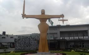 Court nullifies sack of monarchs in Ogun State
