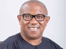 Nigeria @60 Still Poor After Independence Because Education Is Underfunded– Peter Obi