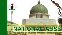 Nigerian Legislators Demand Retaliation Against Ghana For High Commission Demolition