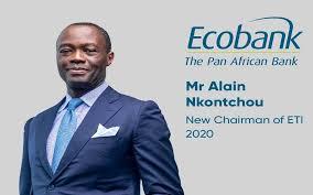 Alain Nkontchou