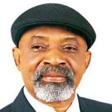 FG To Exempt ASUU From IPPIS Temporary- Ngige