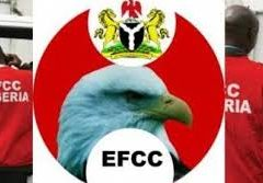 EFCC wants the cooperation of Bank Compliance Officers