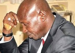 CCB invites Magu for questioning, demands assets documents