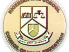 Nigeria law school
