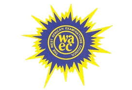 2020 WASSCE Withholds 215,149 Candidates Records 65.24% Credit Pass In 5 Subjects