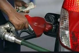 Petrol price to increase when oil rate goes up – Sylva