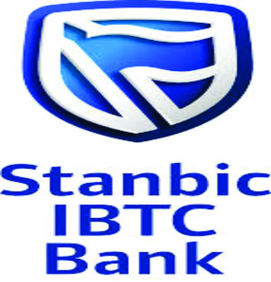 Stanbic IBTC retains Fitch's AAA rating