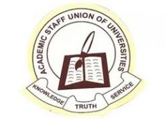FG bows to pressure, exempts ASUU from IPPIS platform