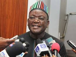Benue govt begs FG to compensate victims of herdsmens' attacks