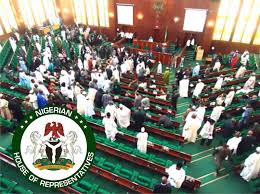 Reps ask Buhari to declare state of emergency on security