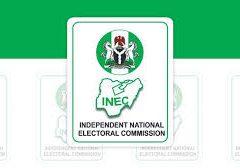 Akwa Ibom attack: Burning 345 ballot boxes threaten 2023 polls – INEC