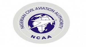 5% Concession Fee: Ground Companies Appeal To FG For Waiver