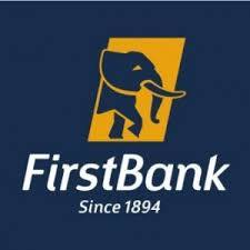 First Bank Promotes Career Development Staff