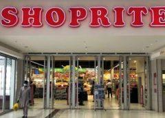 shoptrite