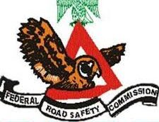 FRSC makes NIN compulsory for vehicle registrations