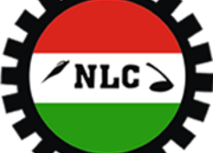 NLC bickers over hike in fuel price, demands emergency in oil downstream sector