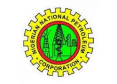It's no longer sensible to operate the refineries – NNPC