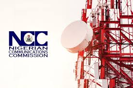 5G Technology To Be Test-Run In Nigeria Soon - NCC