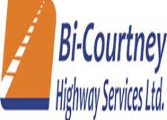 Alleged $107,751 Debt: S/African Firm Asks Court To Wind Up Bi-Courtney