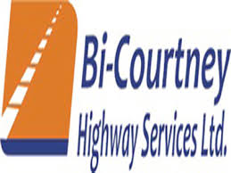Alleged $107,751 Debt: S/African Firm Asks Court To Wind Up Bi-Courtney