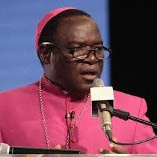 Nigeria: No Harm Must Befall Bishop Kukah, CAN Warns
